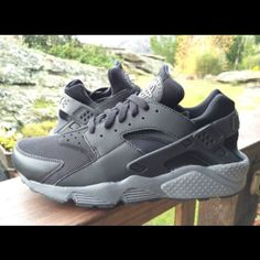 size 40 6df36 1de24 15 Best Nike Air Huarache images   Nike air huarache, Workout shoes ...