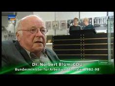 ▶ Die Rentenlügner - Rentenangst - Der Kampf um die Altersversorgung - YouTube