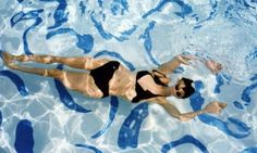 "Leanne Shapton ""swimming studies"""