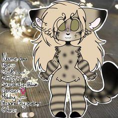 A Kitten Meowing, Kitty, Anime, Art, Nun, Little Kitty, Art Background, Kitty Cats, Kunst
