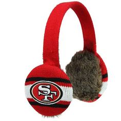 1000+ images about 9ers on Pinterest | San Francisco 49ers, Nfl ...