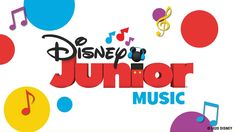 """Alexa, play the Best of Disney Junior Playlist on Amazon Music.""   Join in and sing-along to all your favorites from Disney Junior Music. Listen now on Amazon Music. Welcome To Preschool, Preschool Songs, Kids Songs, 14th Birthday Party Ideas, 2nd Birthday, Harry Potter Background, Learning English For Kids, Bubble Guppies Party, Classic Cars British"