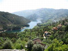 8 razones para visitar portugal | Viajes - Todo-Mail
