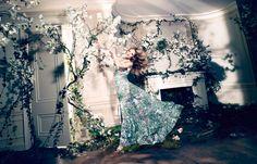 Moda sostenibile: l'esempio di H Conscious Collection 2013
