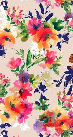 Iphone Wallpaper : Imagem relacionada