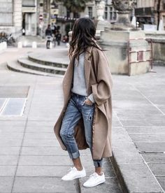 Image result for tumblr camel coat