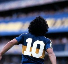 Football Art, World Football, Sport Football, Football Players, Soccer, Salah Liverpool, Diego Armando, Rest In Peace, Fifa World Cup