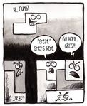 Tetris humor-It might be a little sad I find his so funny. Funny Quotes, Funny Memes, Hilarious, Nerd Funny, It's Funny, Lol, Play Tetris, Humor Grafico, I Love To Laugh