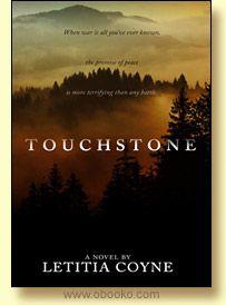 Touchstone by Letitia Coyne