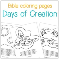 1000 Images About K3 Bible On Pinterest