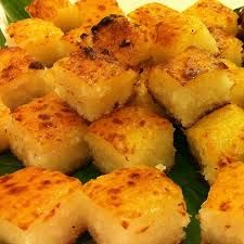 Image result for cambodian dessert Cambodian Desserts, Cambodian Food, Cambodian Recipes, Asian Desserts, Asian Recipes, Ethnic Recipes, Puto Recipe, World Thinking Day, Indian Sweets