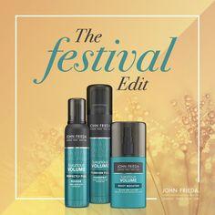 Create a high impact festival style  #FestivalHair #FestivalStyle #FestivalBeauty #festivalbeauty #festivalfashion #festivalhairinspiration #festivalupdo #festivalessentials