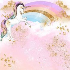 Looking For The Most Awesome Diy Handmade Unicorn Crafts Followme Handicraftmaking Gifts Decor F Unicorn Backgrounds Unicorn Wallpaper Unicorn Pictures