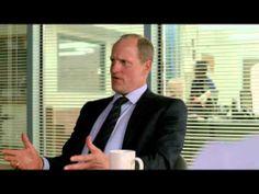 True Detective Season 1, episode 2 clip: Family Man (HBO)