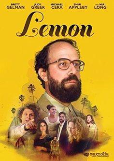 Brett Gelman & Judy Greer & Janicza Bravo-Lemon