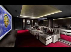 288 best Home Theater Design Ideas images on Pinterest in 2018 ... Best Home Theater Design on best comfortable living room designs, best home design magazines, best color for theater room, best business designs, best house designs, best septic system designs, best prison architect designs, best real estate designs, best home theatre designs, best speaker designs, best furniture designs, best home design software, best home theatre system, best miami ink designs, best home bar designs, best entertainment centers designs, best home fashion, best crane designs, best home gym designs, best robocraft designs,
