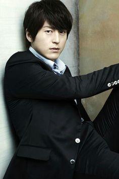 ryu soo young