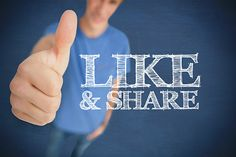 MultiBrief: 4 proven tricks to get Facebook likes on your business posts