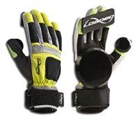 Longboarding Slide Gloves