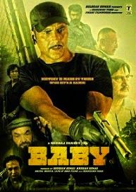 http://uthtvforum.blogspot.com/2015/02/baby-2015-full-movie-watch-online.html