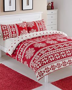 1000 Images About Cosy Bedding Towels And Soft