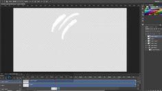 O pouco do processo utilizado pra confeccionar este pedaço que eu fiz para a Casablanca Turismo, onde utilizei After Effects, Cinema 4D e Photoshop. A animação final está aqui: https://vimeo.com/115996949 _ A little bit of the process that I used in this piece for a client where I use After Effects, Cinema 4D and Photoshop to bring this animation to life. Final animation is here: https://vimeo.com/115996949