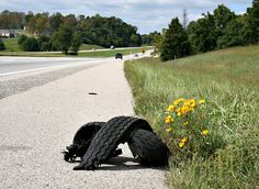 Summer driving tips to help prevent a road trip catastrophe - Yahoo! Autos