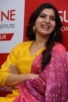 Samantha hot, images, pictures, images, age, gallery, songs, videos, trailer, movies, navel, lips, face, biodata, hot songs, wallpaper, www.amofindia.com