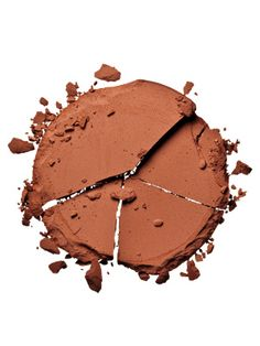 Best 2012 Shade for Dark Skin Bronzer - Bobbi Brown in Deep - Best Beauty Buys - InStyle $35