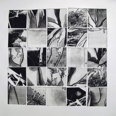 """Mary Ince 