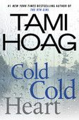nice Cold Cold Heart - Tami Hoag