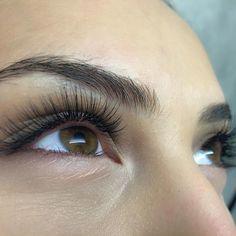 #eyelashextensionsmarrickville #eyelashbylucy #sydneyharbourbridge #eyelashextensionsmarrickville #eyebrows #eyelashextensions #eyelashforgirl #makeupsydney #myer#wedding #weddingsydney #darlingharbour#eyelashes # full set mink $100 acrylic $90  silk $90 #eyelashbylucy by eyelashextensionbylucy http://ift.tt/1NRMbNv