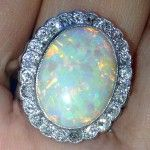 A guide to Opals | Type of Opals