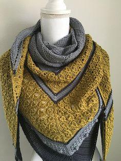 Ravelry: soulanna's A Girls Best Friend Test Knit. Knitted in Rosy Green Wool, Cheeky Merino Joy