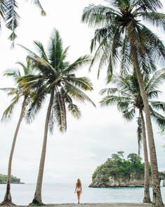 S dh 🌴 ☀ fernweh, summer paradise, tropical paradise, tropical vibes, at t Travel Photography Tumblr, Photography Beach, Tumblr Ocean, Best Of Bali, Tropical Vibes, Tropical Paradise, Summer Paradise, Photos Voyages, All Nature
