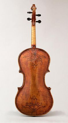 Violin Family, Music Museum, Medium Curls, Black Neck, Cello, Music Instruments, Objects, Collections, Texture