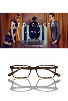 e6d5a6dfbd  TedBaker Ted Baker New Theme Sep 16. Shakoof - Lovely Eyewear