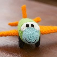 Most Likes Amigurumi Toys – Knitting And We Crochet Car, Crochet Baby Toys, Crochet For Kids, Free Crochet, Crochet Hoodie, Kids Patterns, Easy Crochet Patterns, Crochet Ideas, Crochet Stitches
