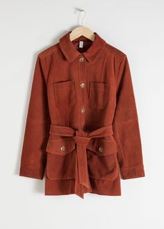 134 Best coats & jackets images in 2019 | Jackets, Fashion