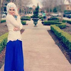 ♥♥ la mode hèjab