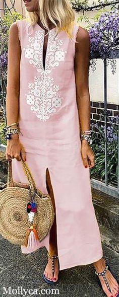 195 besten Kleider nähen Bilder auf Pinterest in 2018