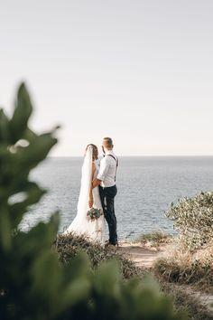 Photography by Aimee Dodge. Natural Light Photographer, Coast Australia, Sunshine Coast, Dodge, Groom, Wedding Photography, Bride, Couple Photos, Couples