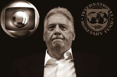 A história que a Globo não te contou, FHC acabou com o Brasil Fernando Henrique Cardoso se gaba que as mudanças começaram no seu governo, abaixo apresentamos algumas reportagens da época que provam o contrario. Elas por si falam, qualquer cidadão por mais ingênuo que seja consegue tirar suas conclusões.