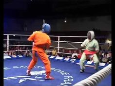 Awesome French martial art: Canne De Combat Fast paced stick-fencing derived from 19th century Frenchmen going at it with their walking sticks. https://www.youtube.com/watch?v=A6f4ZUnXzkQ Love #sport follow #sports on @cutephonecases
