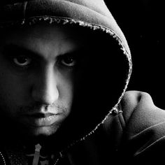 50 Magnificent Male Portraits Bring along the hoodie as well. A dark plain color if you can. I want this with you. Lots of shadows and contrast. Dark, moody, pensive. You quite possibly could be a ticking bomb.