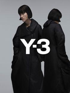 Photography Poses, Fashion Photography, Y 3 Yohji Yamamoto, Photo Reference, Fashion Shoot, Picture Ideas, Street Fashion, Photoshoot, Street Style