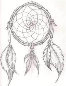 Blackfoot Indian Tattoos | ... Indian Tattoos Design Page 15 - WakTattoos.com | Free Online Tattoos