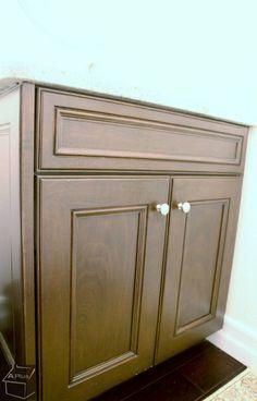 Chino Hills Kitchen Cabinets Bathroom Remodeling : APlus Kitchen Bath