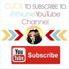 44 best allheart ambassador tips motivation nursing school subscribe to i fit nurse nursing student youtube channel ifitnurse fandeluxe Gallery