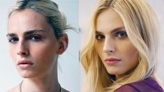 Male To Female Transition Andreja Pejic (Boy To Girl) Male To Female Transition, Men And Women, Transgender, Tween, Boy Or Girl, Girl Outfits, Boys, Girls, Actresses